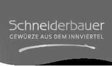 logo-schneiderbauer