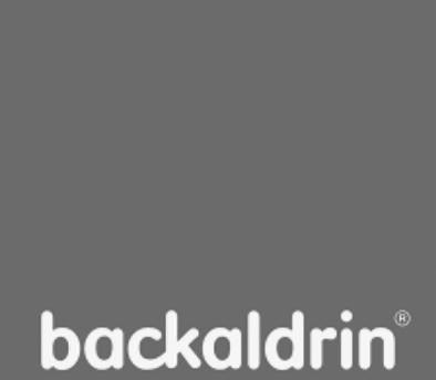 logo_backaldrin