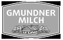 logo_gmunden
