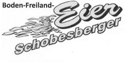 logo_schobesberger