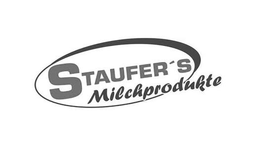 logo_staufer