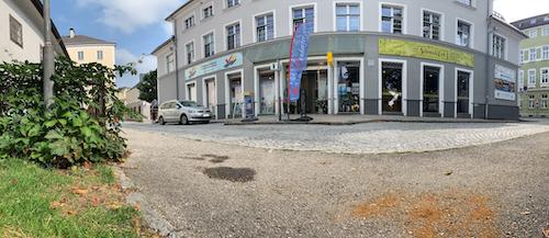 Bäckerei Neudorfer SchmeckEck Vöcklabruck